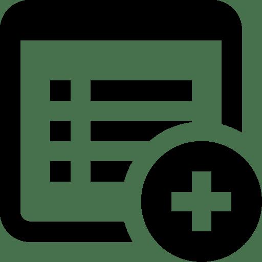 Programming-Add-Property icon