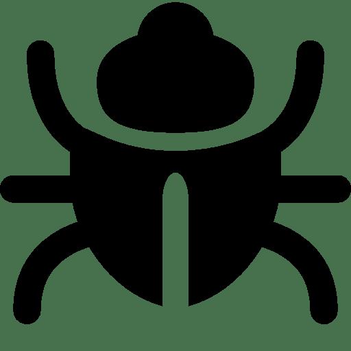 Programming Bug icon