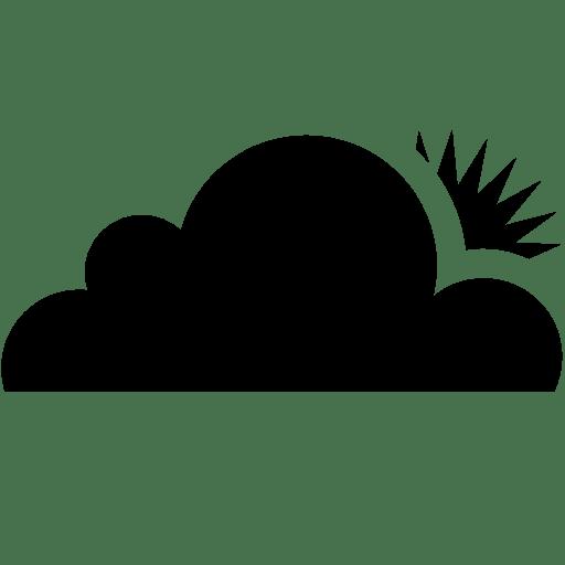 Programming Cloudflare icon