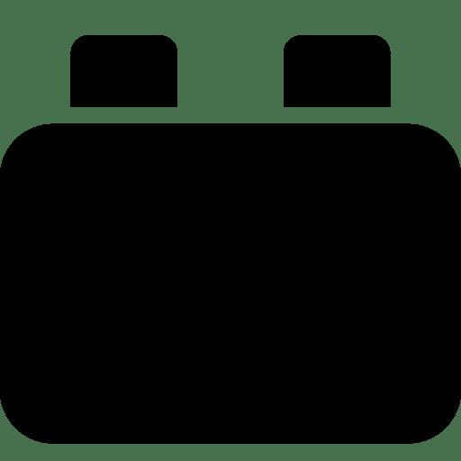 Programming-Plugin icon