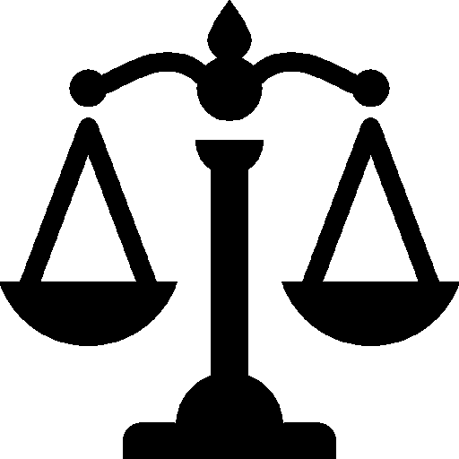 Science-Scales icon