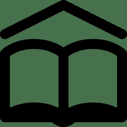 Science-School icon