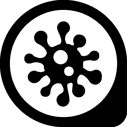 Security-Antivirus-Scanner icon