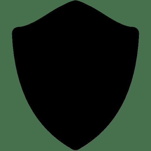 Security-Shield icon