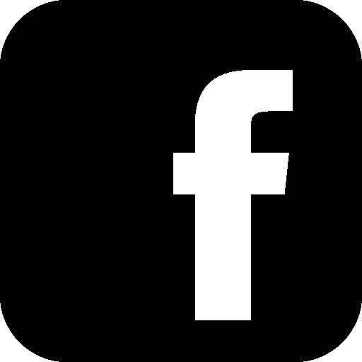 Social-Networks-Facebook icon