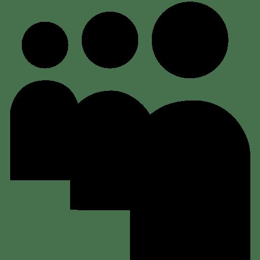 Social-Networks-Myspace icon