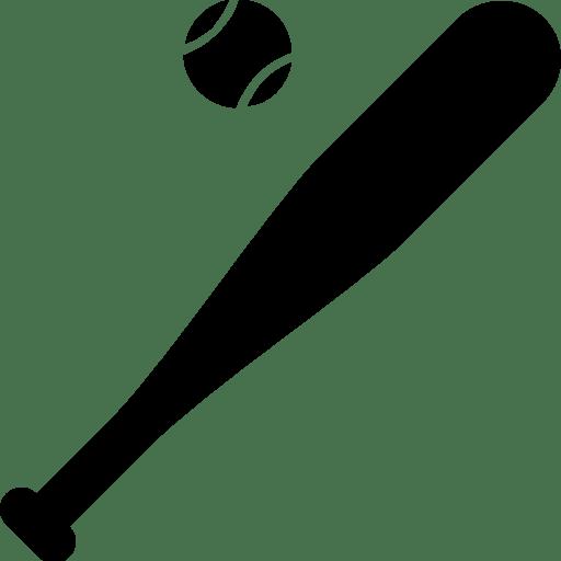 sports baseball icon windows 8 iconset icons8