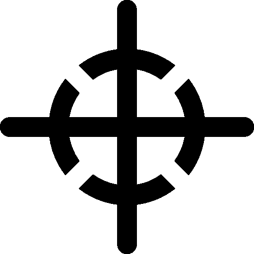 Sports-Centre-Of-Gravity icon
