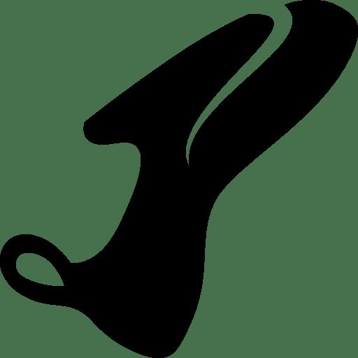 Sports-Climbing-Shoes icon