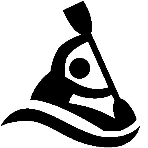 Sports-Paddling icon