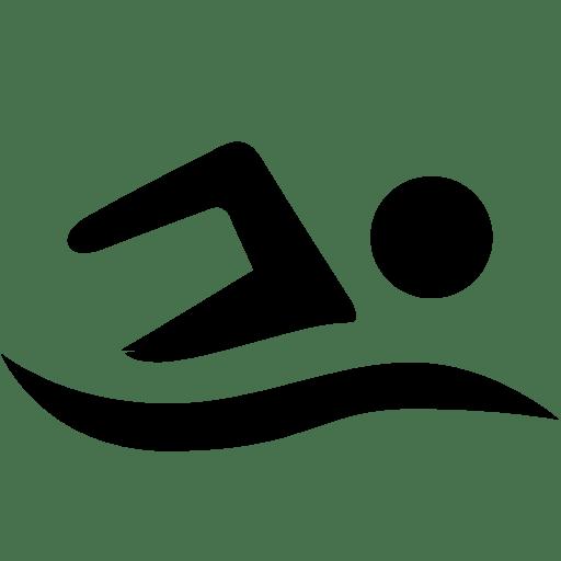 Sports-Swimming icon