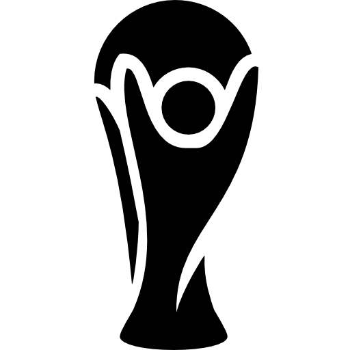 Sports-World-Cup icon