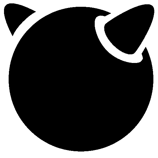 Systems-Free-Bsd icon