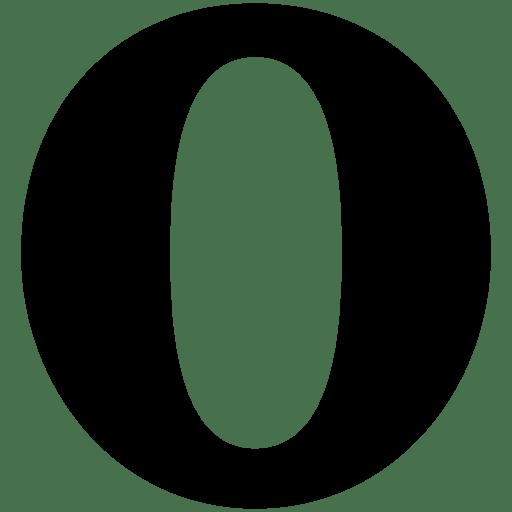Systems-Opera icon