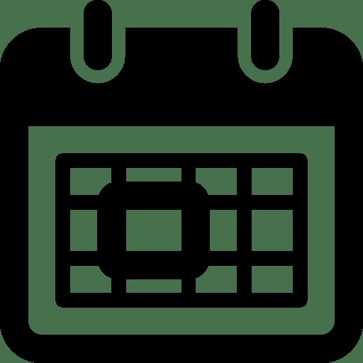 Time-Tear-Off-Calendar icon