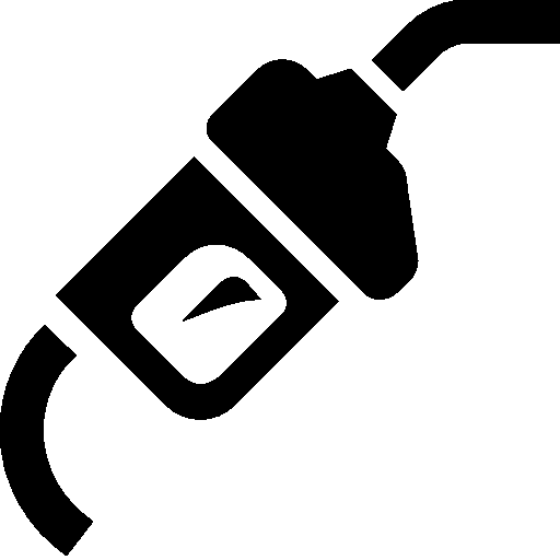 Transport-Gas-Pump icon