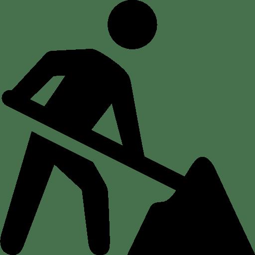une gousse d ail photo Yf