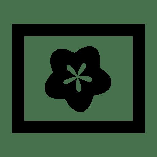 User-Interface-Large-Symbols icon
