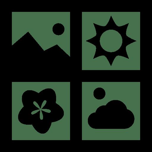 User-Interface-Medium-Symbols icon