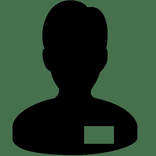 Users-Collaborator icon