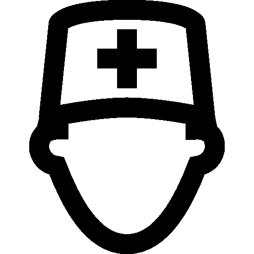 Users-Doctor icon