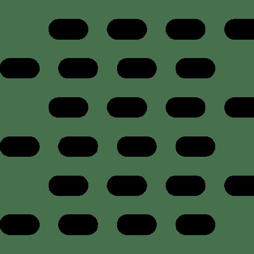 Weather-Dust icon