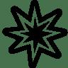 Military-Flash-Bang icon