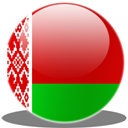belarus icon