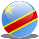 drcongo icon