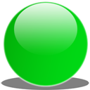 libia icon