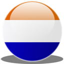 netherlands icon