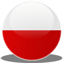poland icon