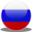 russia icon