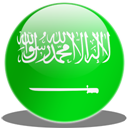 saudiarabia icon