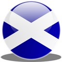 scotland icon