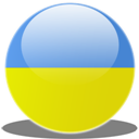 ukraine icon