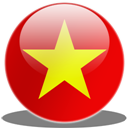 vietnam icon