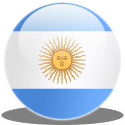 argentina icon