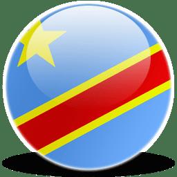 drcongo icon