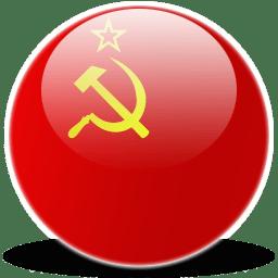 Sssr icon