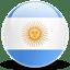 Argentina icon
