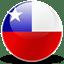 Chile icon
