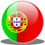 portugal icon