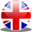 uk-icon.png
