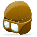 pilot icon