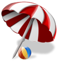 parasol icon