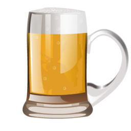 DungeonBorne Beer-icon