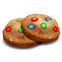 cookies icon
