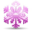snowflake 3 icon
