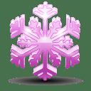 snowflake 3 icon